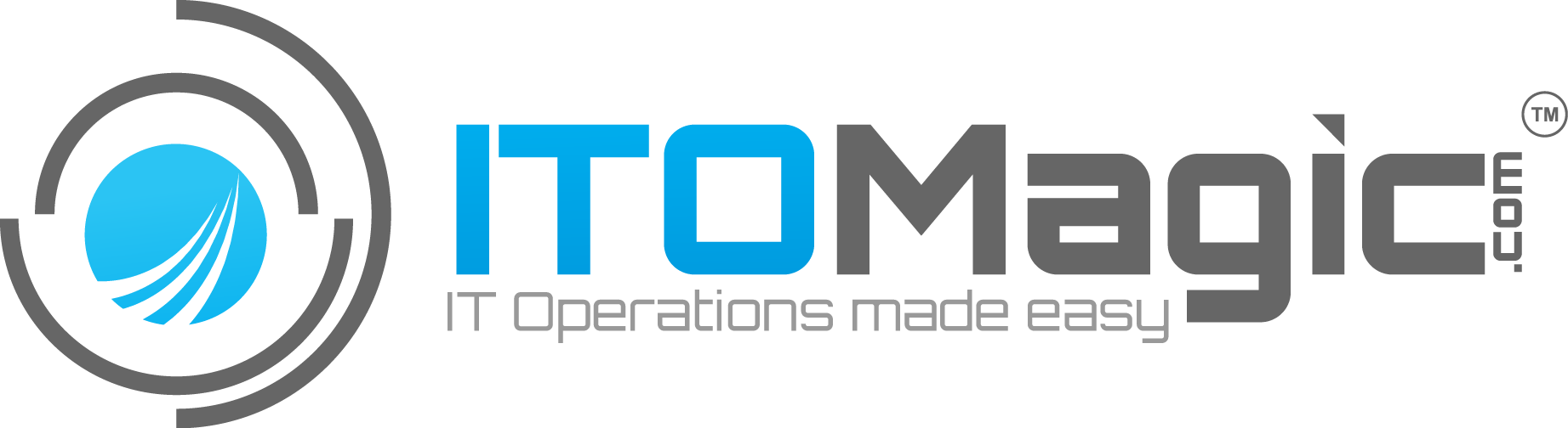 ITOMagic, IT Operations made easy, IT solutions for small businesses